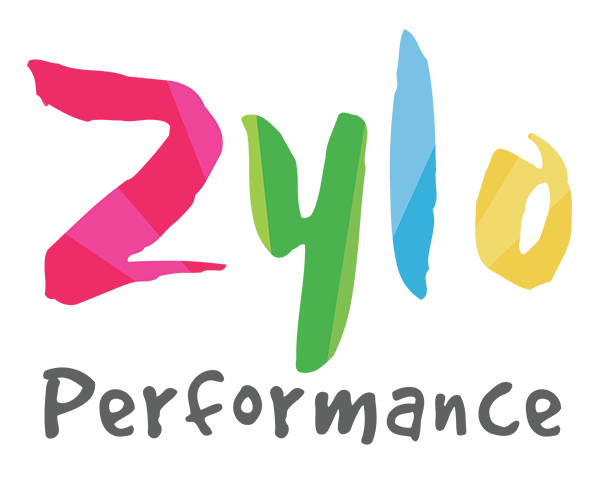 Zylo Performance